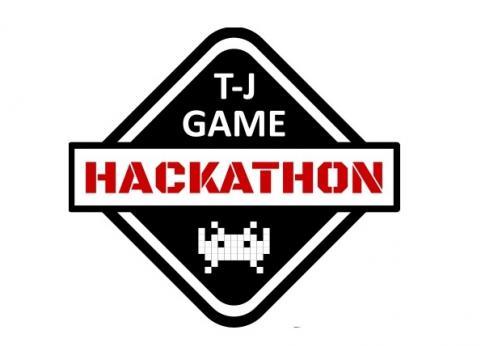 thailand-japan-game-programming-hackathon-2019-fin