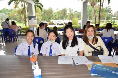 activity-report-to-studie-63
