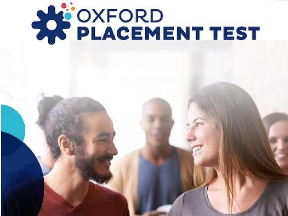student-news-oxford-placement-2-2020
